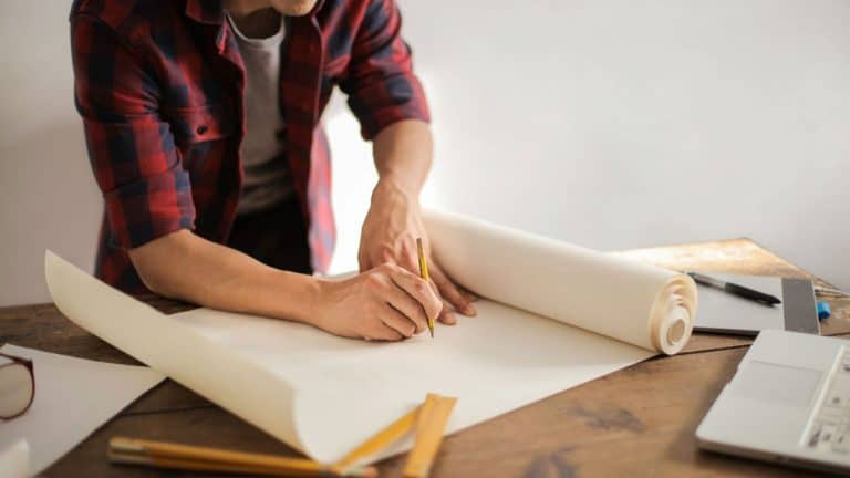 5 Things Every Home Builder Must Include On Their Website Right Now