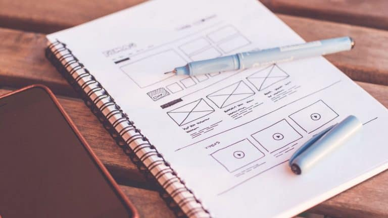 What Home Builders Should Put On Their Home Page To Increase Conversions?