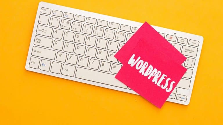 Why Do We ONLY Use WordPress To Build Your Website?