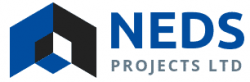 NEDS-Projects