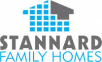 Stannard-Family-Homes