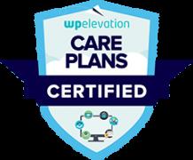 care-plan