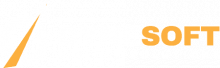 Cynesoft Solutions