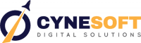 Cynesoft Digital Solutions