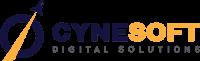 Cynesoft Digital Solutions