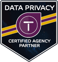 data-privacy-certified-agency-partner