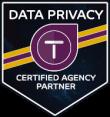 data-privacy-certified-agency-partner