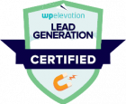 lead-gen-badge
