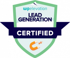 lead-gen-badge