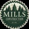 rm-mills-construction