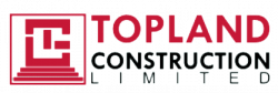 topland-construction