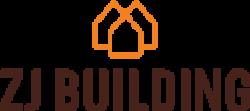 zj-building